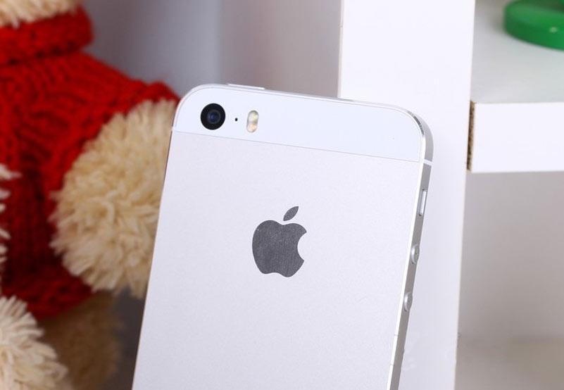 苹果图片壁纸主屏可爱