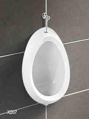 马桶 卫生间 卫浴 座便器 300_400 竖版 竖屏