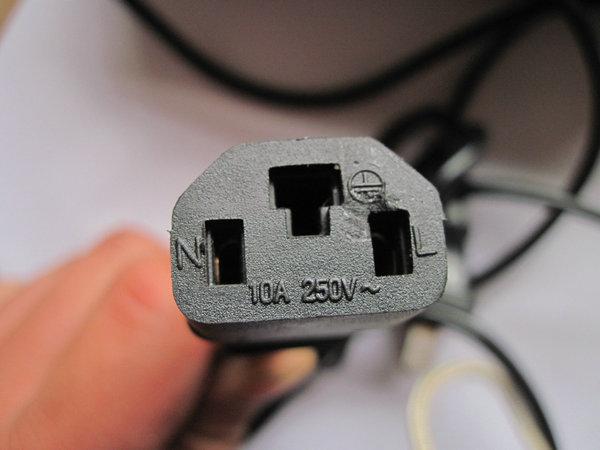 电车充电站线头-电动车电源线配件|整套线束|单线头
